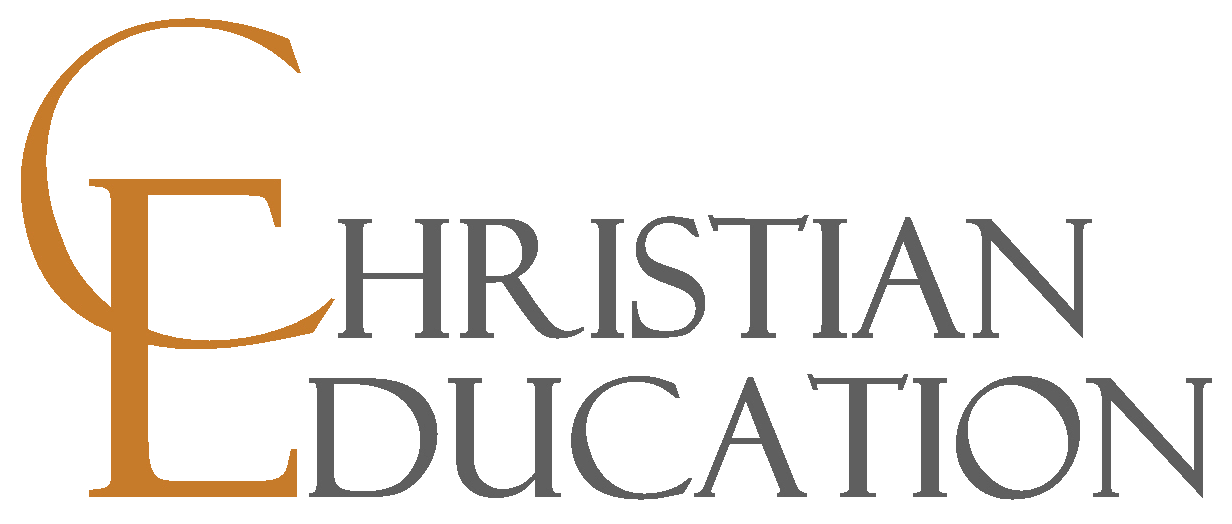 Dissertation christian education